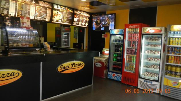 taxipizza pizza emporter et en livraison p tes burgers saldes et paninins le raincy. Black Bedroom Furniture Sets. Home Design Ideas